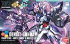 Denial Gundam (HGBF)