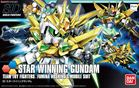 Star Winning Gundam (SDBF)