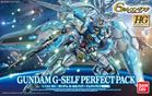 G-Self (Perfect Pack Equipped) (HG)