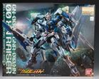 P-Bandai: MG 1/100 00 XN Raiser