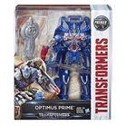 leader class optimus prime
