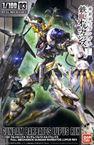 Gundam Barbatos Lupus Rex (1/100)
