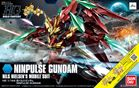 Ninpulse Gundam (HGBF)