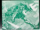 ALTRON GUNDAM EW Premium Bandai limited edition