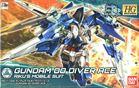 Gundam 00 Diver Ace (HGBD)
