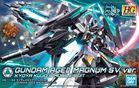 Gundam AGE II Magnum SV Ver. (HGBD)
