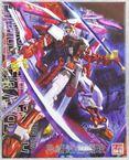 MG astray red frame ji jia xian qu (1/100)