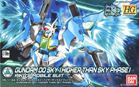 Gundam 00 Sky (Higher Than Skyphase) (HGBD)