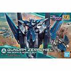 Gundam Zerachiel (HGBD)
