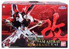 P-Bandai: PG 1/60 Gundam Astray Red Frame Kai Limited Edition