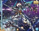 Gundam AGE II Magnum (MG)