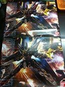 07-07-12  GUNDAM  - Transformers hàng mới về , cập nhật liên tục những mẫu mới nhất ^^ !