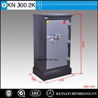 Két sắt Welko KN300 K2C1