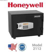 Két sắt honeywell 2112 nhập khẩu Mỹ