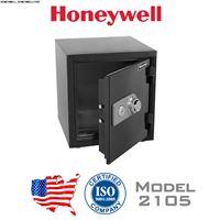 két sắt honeywell 2105