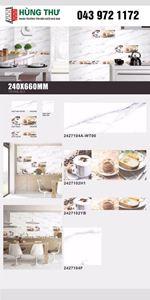 Gạch ốp lát Trung Quốc cao cấp 240*660mm MS07