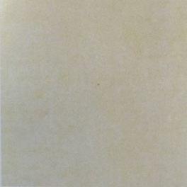 Gạch ốp lát Bạch Mã MSV6007 ( 60*60)