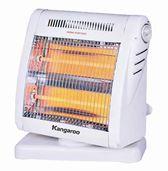 Đèn sưởi Halogen Kangaroo KG1018C