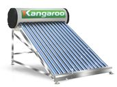 Máy năng lượng mặt trời Kangaroo DI2020