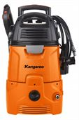 Xịt rửa cao áp Kangaroo KG2300