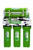 Máy lọc nước Kangaroo 9 lõi Omega không vỏ tủ + Đèn UV KG110