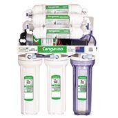 Máy lọc nước Kangaroo Hydrogen KG100HQ không vỏ