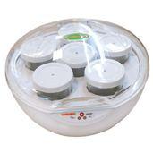 Máy làm sữa chua Kangaroo KG80 (Thanh lý hàng trưng bày)