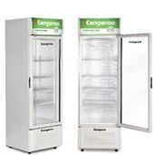 Tủ mát kháng khuẩn Kangaroo KG228AT (Thanh lý hàng trưng bày)