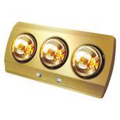 Đèn sưởi treo tường KG3BH01