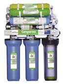 Máy lọc nước Kangaroo 9 lõi KG08G4 không vỏ