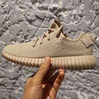 ADI YEEZY TAN LP01004