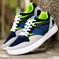 SPORT DARK BLUE LP0251