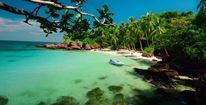 Tour 2 đảo: Khám phá Hòn Móng Tay, Hòn Dăm Ngang hoặc Mây Rút