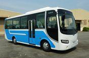Cho thuê xe du lịch ở Quỳnh Phụ Thái Bình