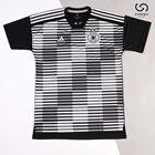 Adidas Dfb H Preshi