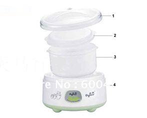 máy sữa chua DX-168