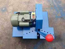 Máy cắt ống tuy ô thủy lực