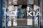 Nokia đã