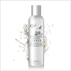 Grinif Galactomyces Treatment Toner