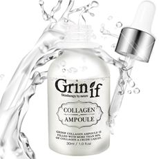 Grinif Collagen Ampoule