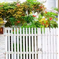 Cổng ECOM56