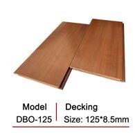 Sàn gỗ chịu nước ghép kín mạch