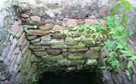 Thanh Hóa: Phát hiện giếng cổ mang dấu ấn văn hóa Chăm Pa