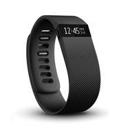 Vòng đeo sức khoẻ Fitbit Charge