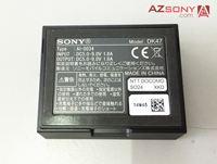 Dock sạc Sony DK47 cho Xperia Z3 Compact Docomo