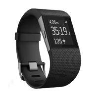 Vòng đeo sức khỏe Fitbit Surge
