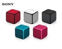 Loa Bluetooth NFC Sony SRS-X11
