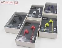 Tai nghe Sony STH30