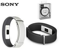 Vòng tay thông minh Sony Smartband 2 (SWR12)
