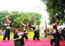 Lễ hội Khèn Mông lần thứ 2 - Đậm Đà bản sắc văn hóa Hà Giang